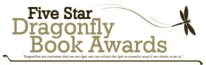 Five Star Dragonfly Book Awards
